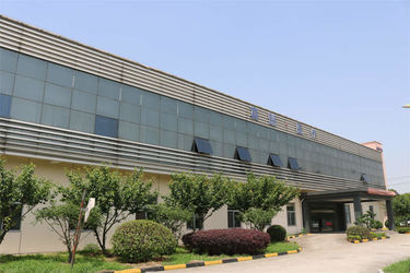 ChinaMedical Device Contract AssemblyCompany