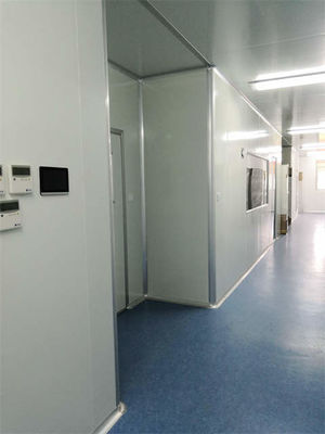 10K clean room medical subassembly finish for OEM manufacturing